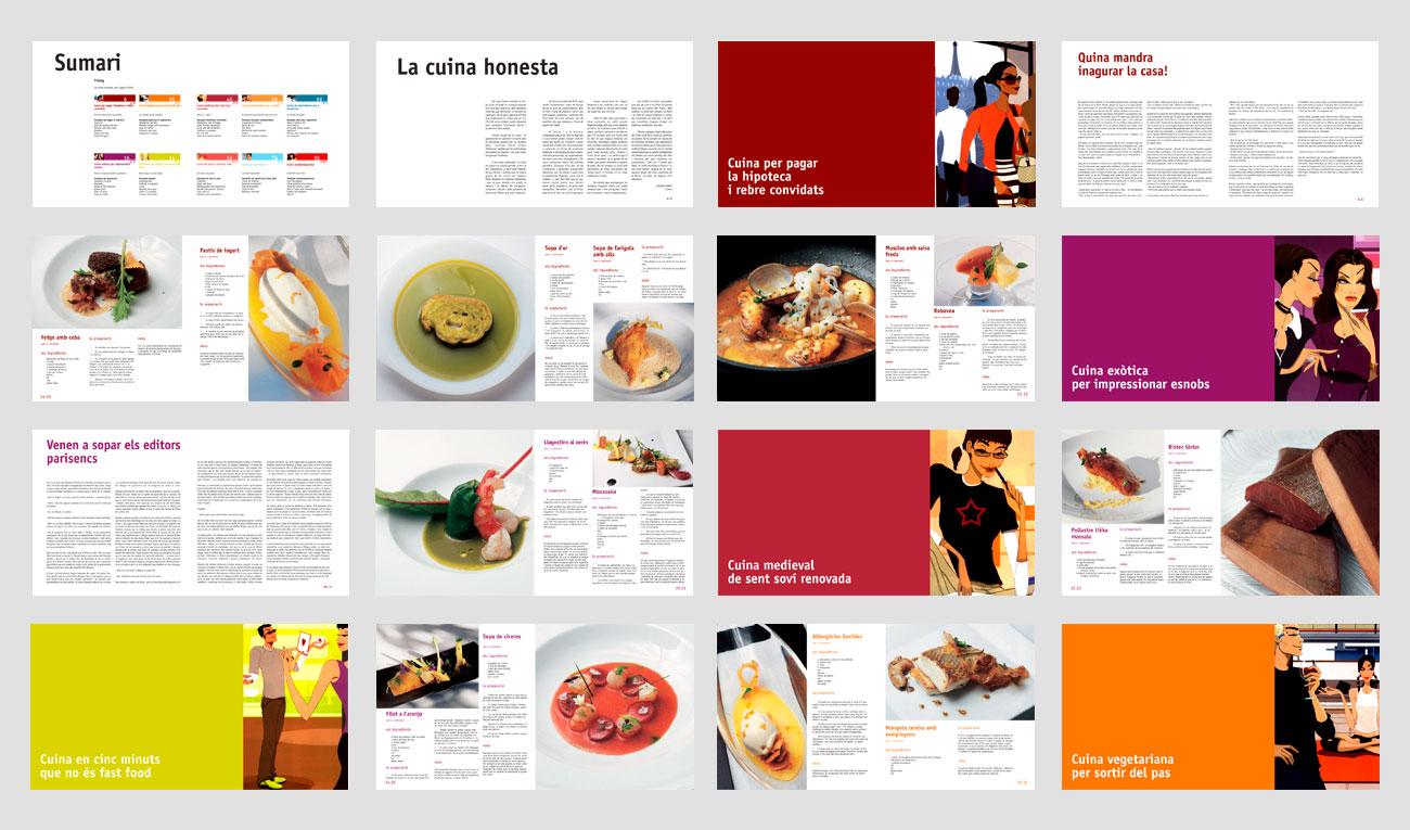llibre-cuina-pagines